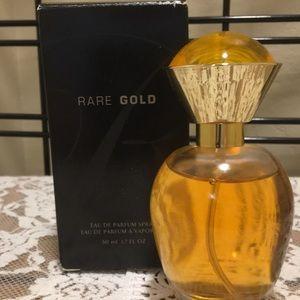 Avon Rare Gold 1.7 oz Eau Du Parfume Spray
